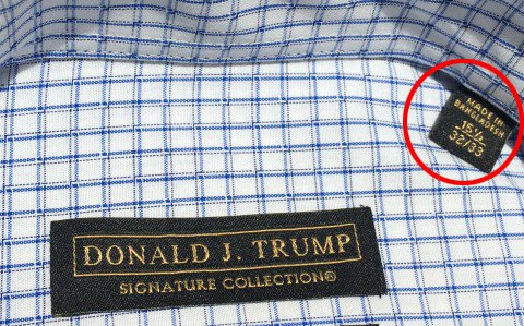 The @realDonaldTrump doesn't even bring his own companies to work in the US #debates2016 @HillaryClinton https://t.co/qj3T7EZkMQ