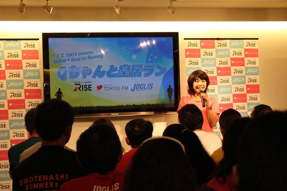 """JOGLIS on Twitter: """"9/22開催【..."""