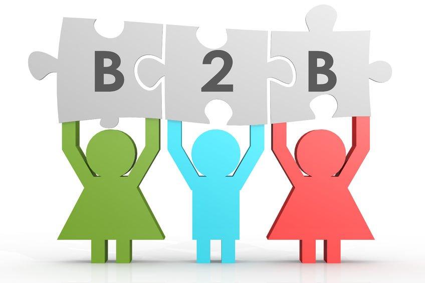 How To Make #B2B #contentmarketing Marketing Effective [via @janlgordon] https://t.co/ixgzJBseap https://t.co/aqtSOS4oVm MT @Sam___Hurley