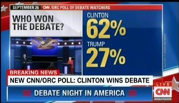 NEW on #debatenight https://t.co/uk5rAcMzdr
