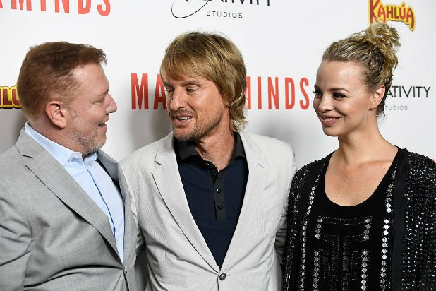 'Masterminds': @RyanKavanaugh 'Relieved' at Relativity's First Film Premiere in 18 Months https://t.co/6m8Sv95Fow