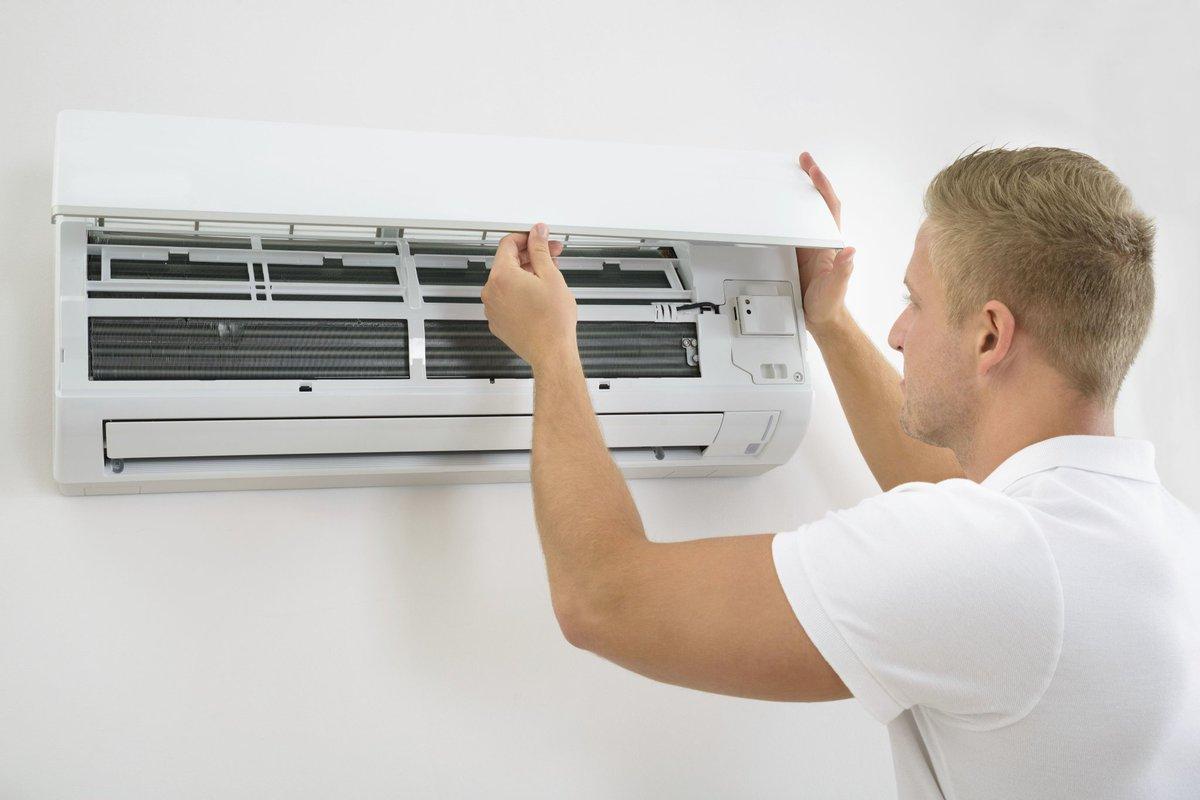 Portable Vs Window Air Conditioners