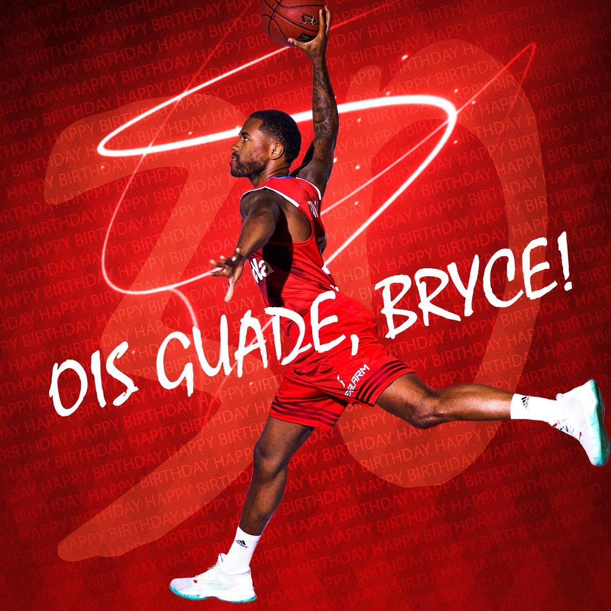 basketball fcb