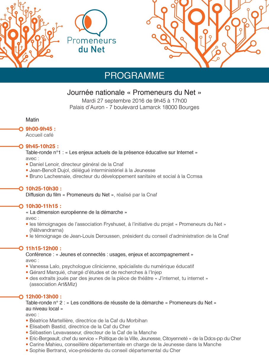 resume sles 2015 resume exles word document