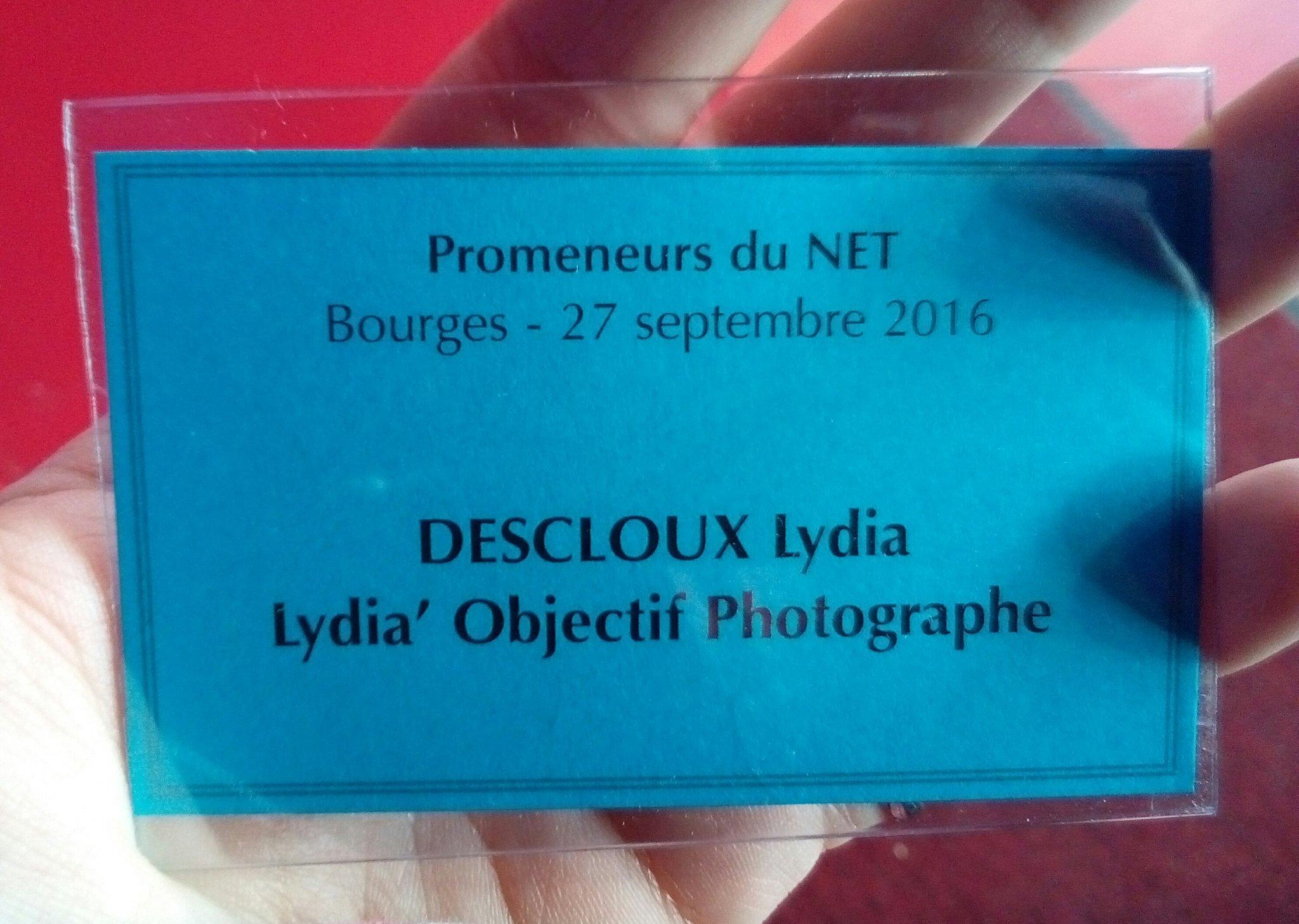 Aujourd'hui photographe pour les Promeneurs du Net au palais d'auron à Bourges . #Bourges #PromeneursDuNet https://t.co/jNd48AZ4Xf