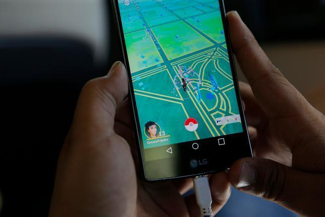 'Pokemon Go' fervor has cooled, but the game isn't dead yet