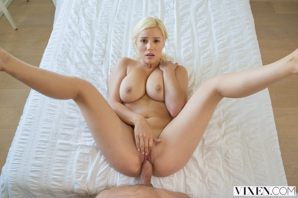 xvideos page