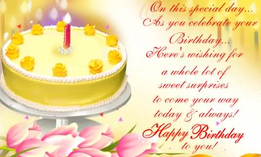 Himani On Twitter Birthday Wishes Greeting Cards Free Birthday
