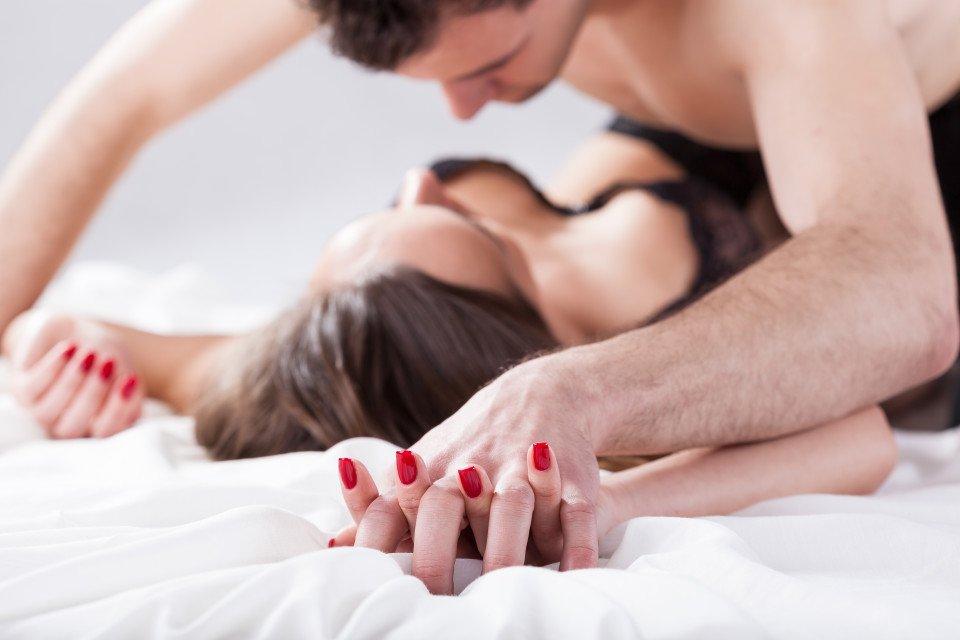 Wife sex fling