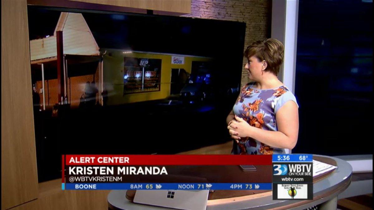 Rose Glen North Dakota ⁓ Try These Wbtv News 3 Live