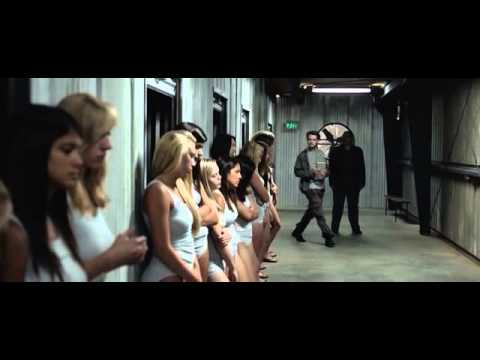 Napisy #Pl / ... - http://feartube.com/eden-caly-film-full-movie-2012-napisy -pl-subtitles-pl-lektor-lector-english/ … #CałyFilm #Dramat #Grypic.twitter.com/ ...