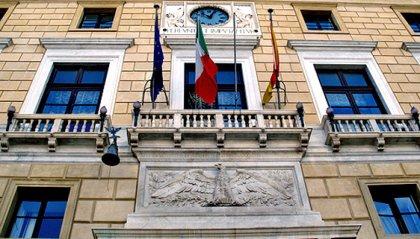 Nasce il nuovo Piano regolatore generale di Palermo, attesa ... - https://t.co/6wSId4asYu #blogsicilianotizie