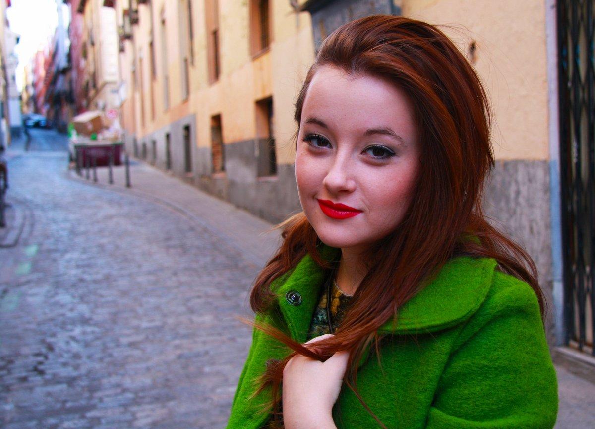 Sandra Alberti Nude Photos 66