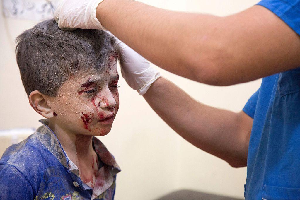 كانت سوريا الحرب CtWpMScWYAAXx-J.jpg