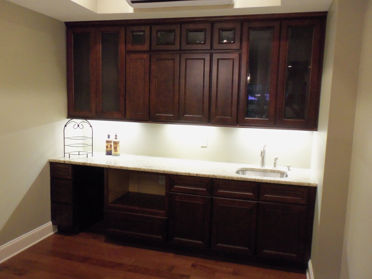 lily ann kitchen cabinets cabinets lilyanncabinets 22704