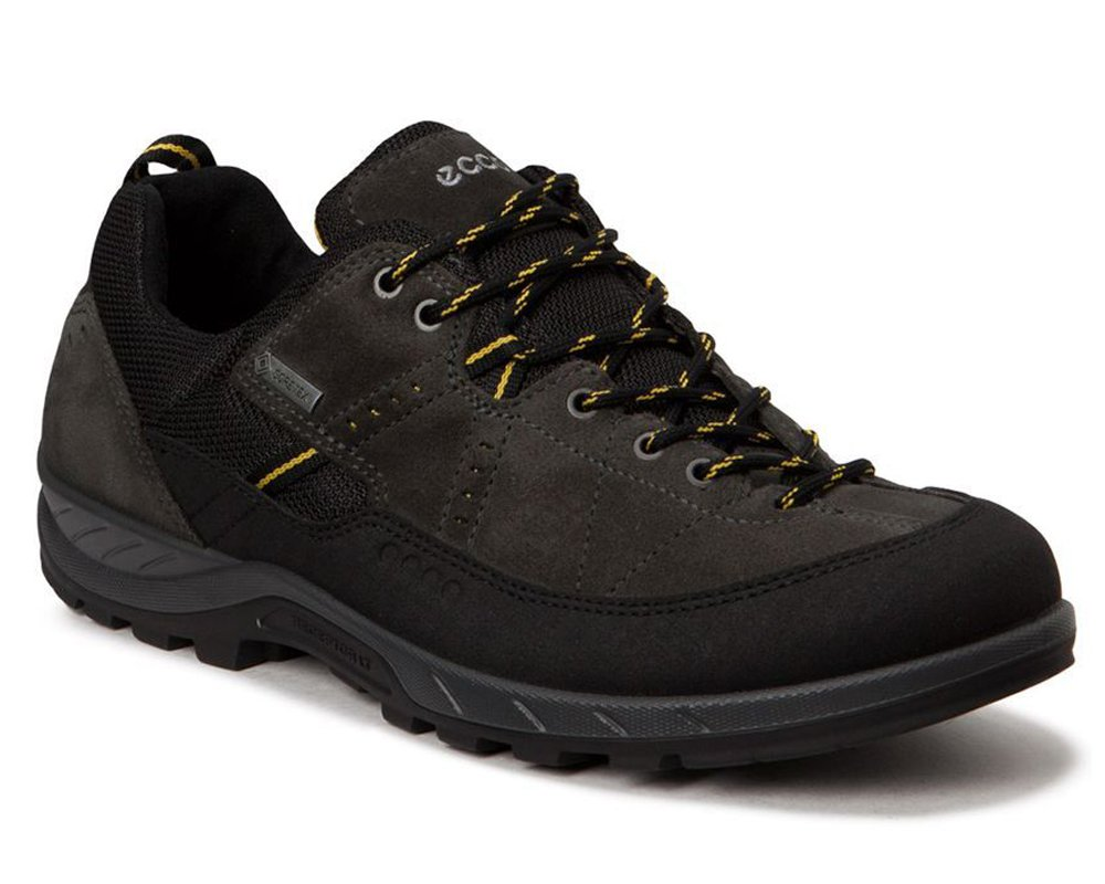 the latest 38aef 375c6 outdoor schuhe gore tex hashtag on Twitter