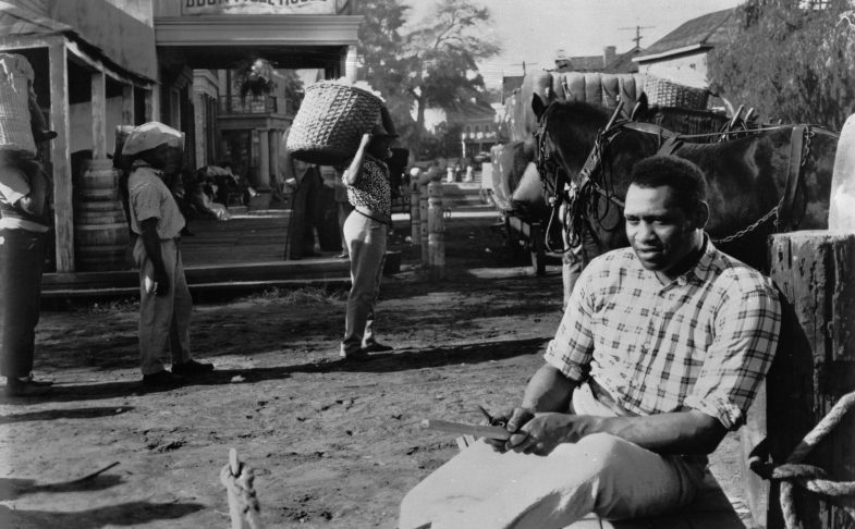 A screening of Show Boat + talk on the (pre)history of cinema in MCR. Don't miss out: https://t.co/PTKwpw0R1N @mmu_hssr https://t.co/PKKh4eSMlx