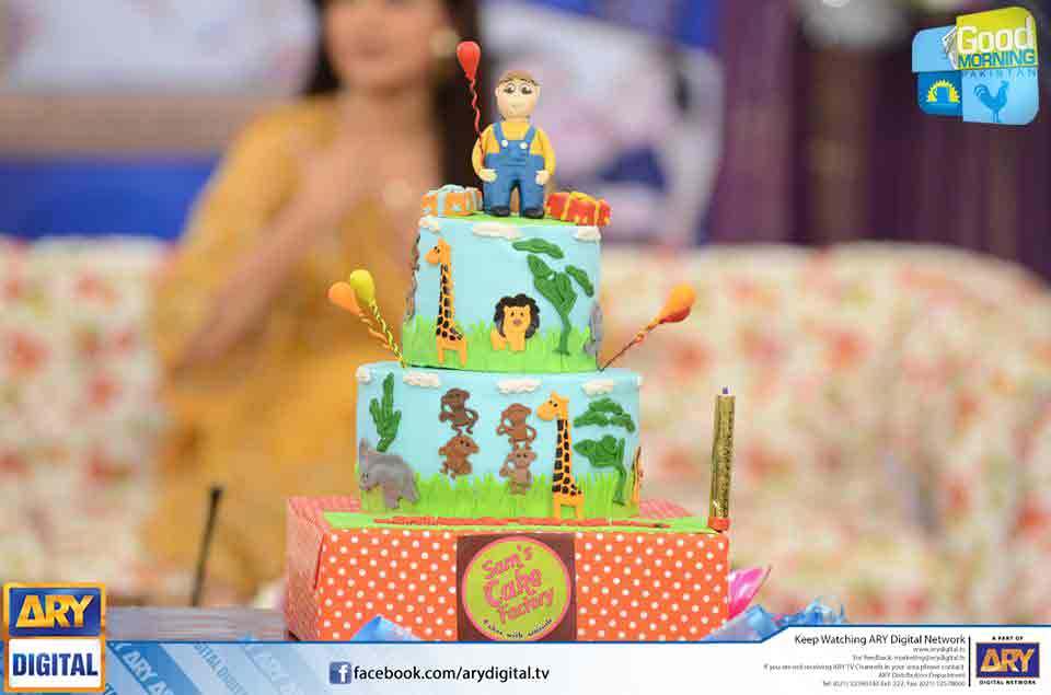 Birthday Cake With Name Uroosa ~ Uroosaqureshi twitter search