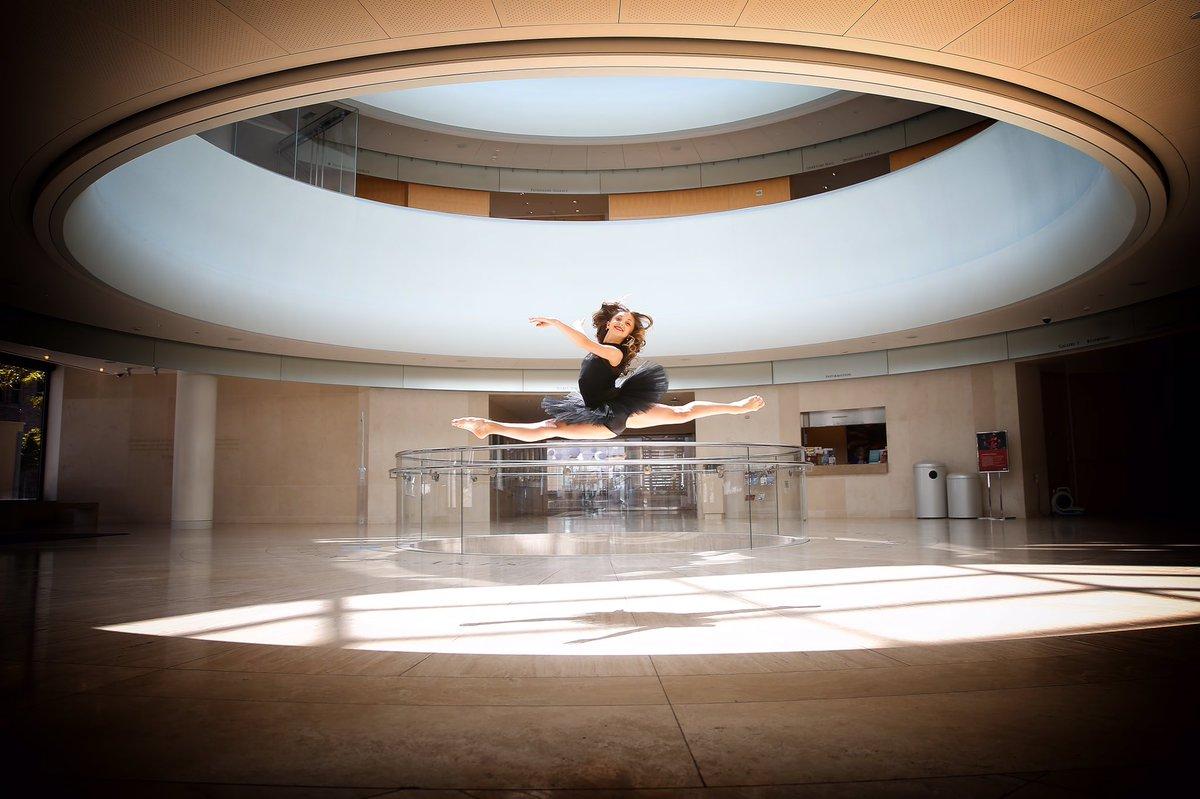 Tia Wenkman On Twitter Create The Highest Grandest Vision - Discount dance flooring