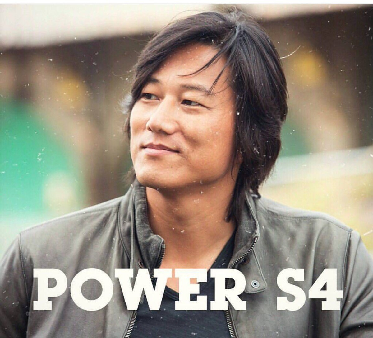 Welcome to the team @sungkang