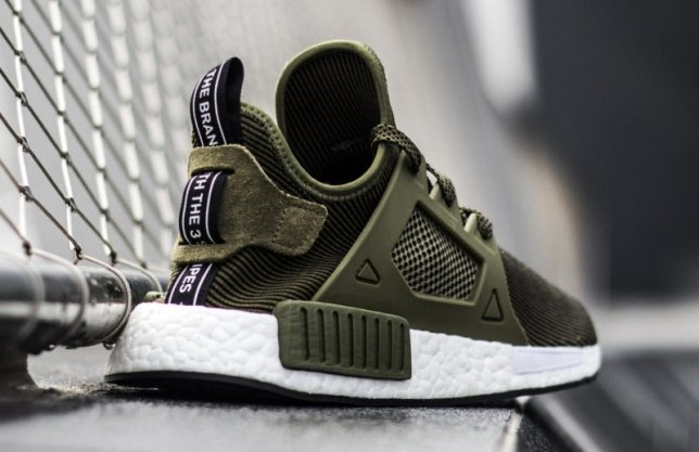 adidas nmd in philippines
