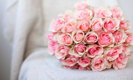 Hostess tip of the day: Fresh flower delivery: https://t.co/CbQRSknRtp https://t.co/LLMIJXdeMn