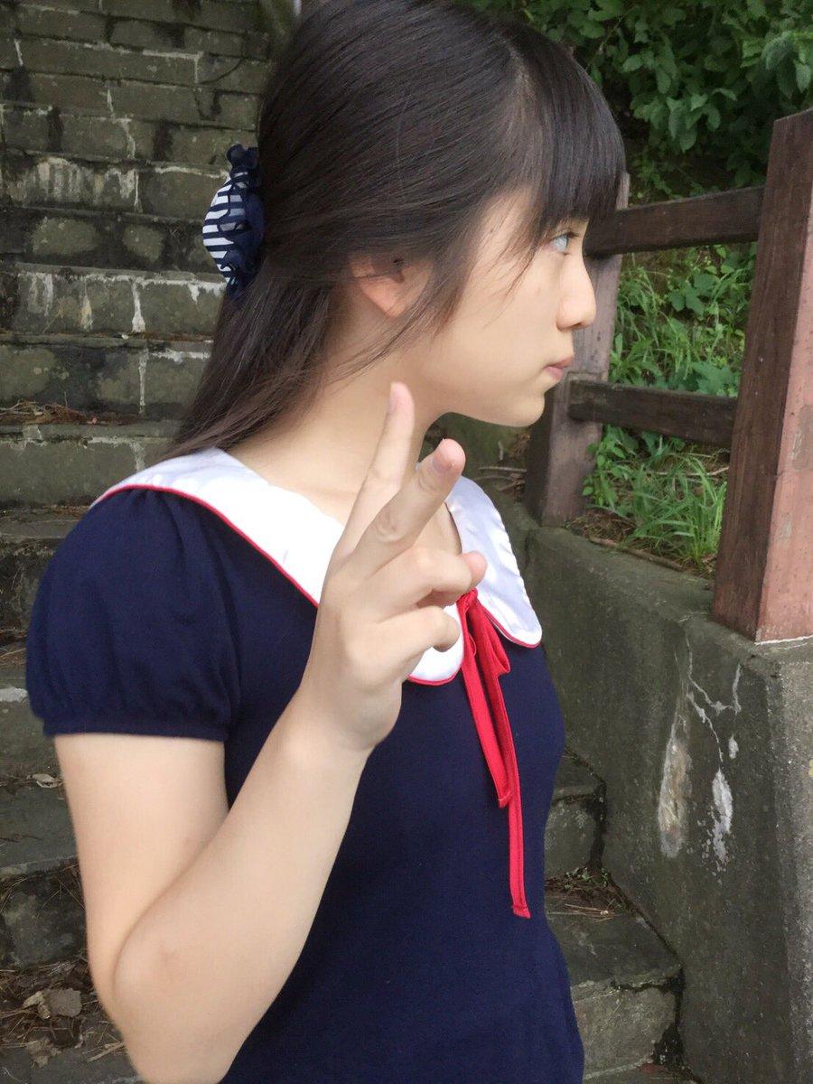 蒼波純さんの画像その1