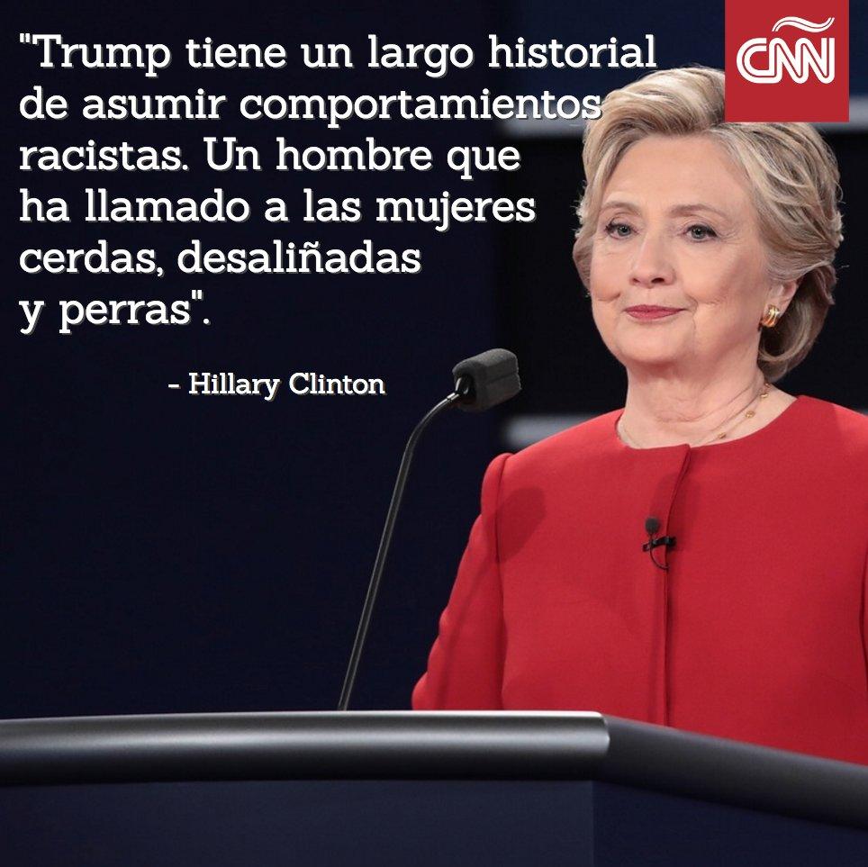 Jaguar Rojo On Twitter Representa La Idolatría Latina