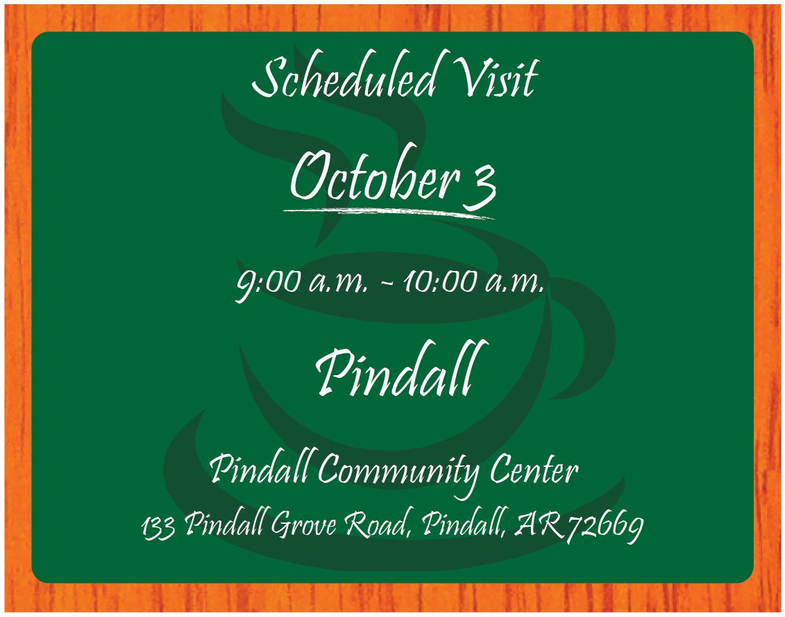 pindall senior singles Whether it is divorce or death that you find yourself single again, you can easily change that by joining a free senior dating site.