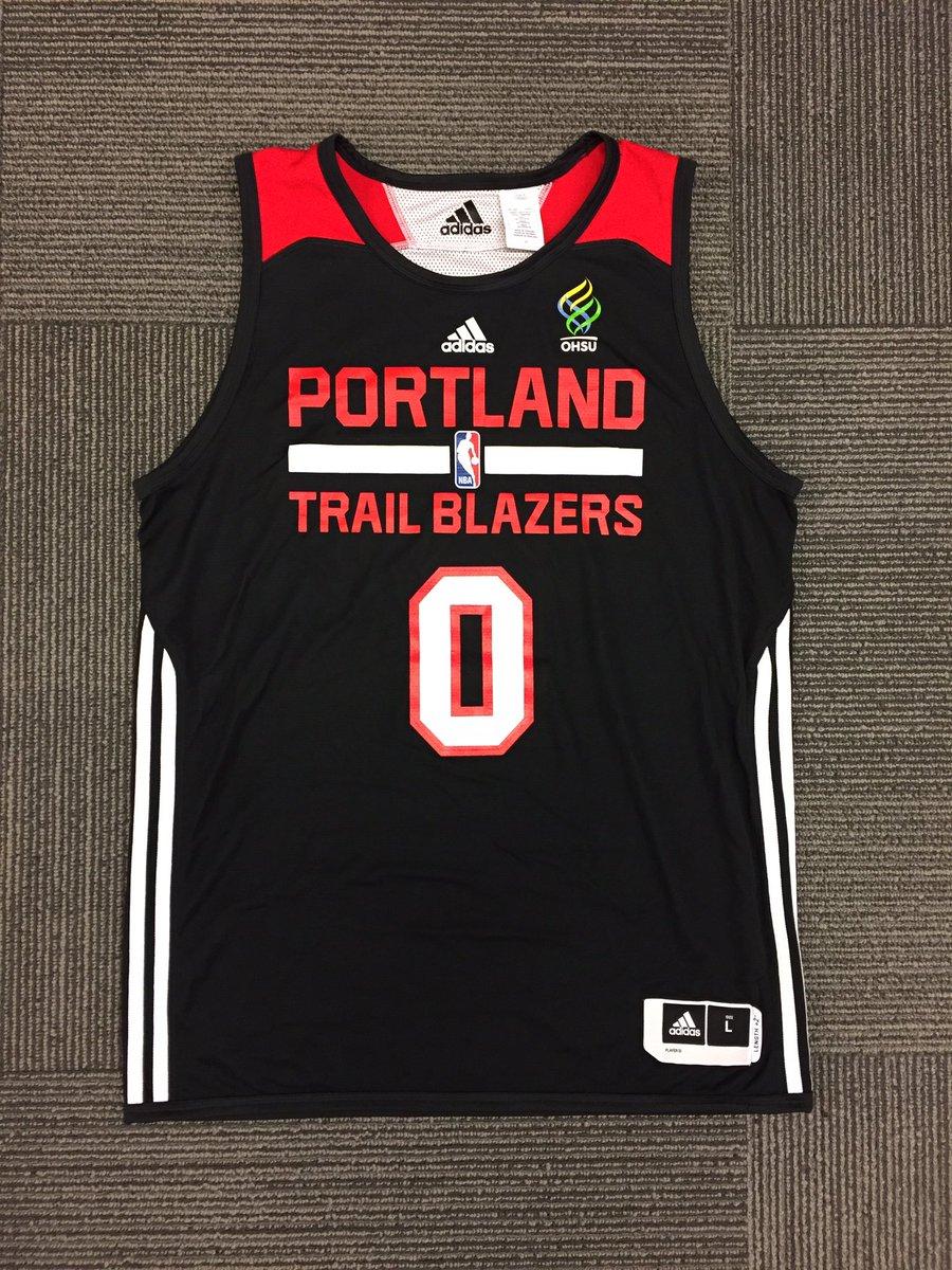 Portland Trail Blazers - Sportnachrichten | Bet IT Best