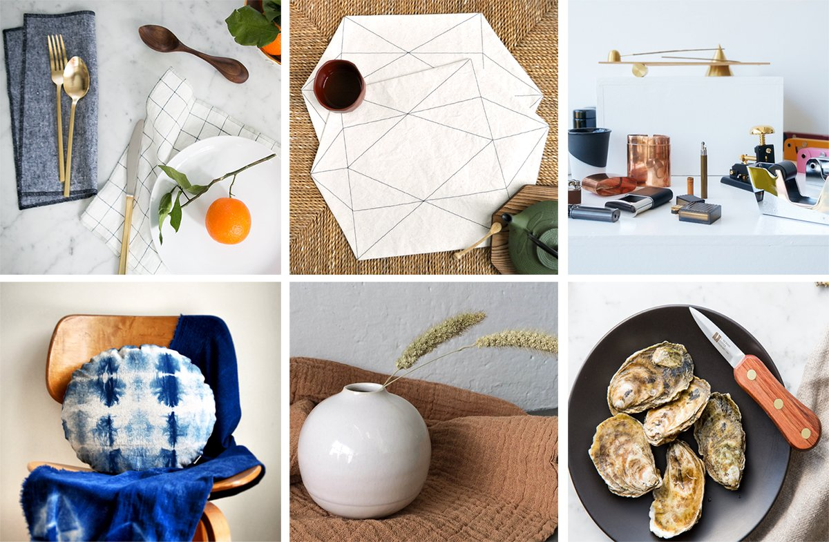 Get ready for an aesthetically pleasing two-day design extravaganza