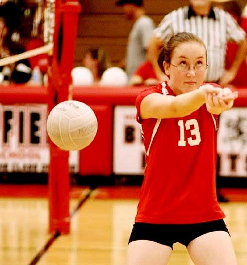 Молодежи прикольные, картинки с смешными надписями волейбол