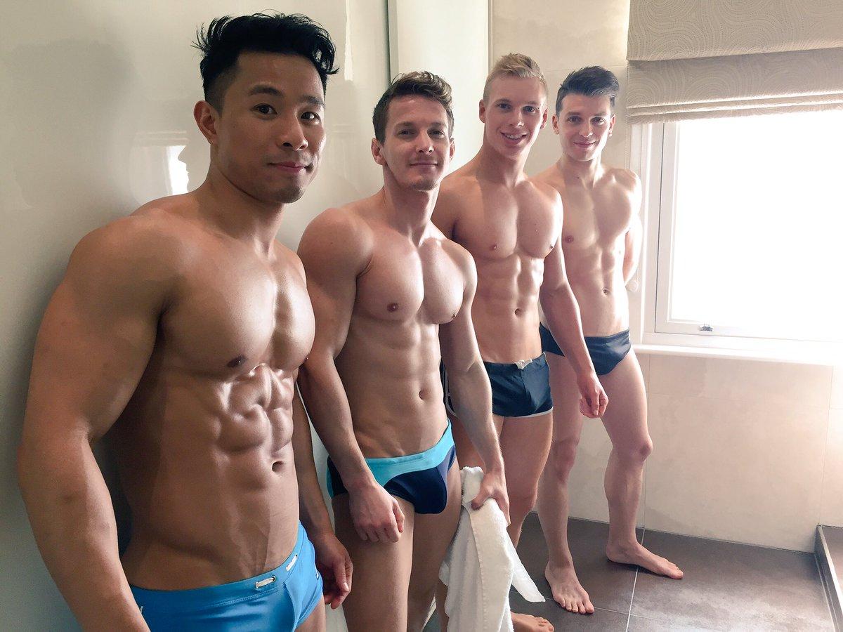 gay saunas in brussels