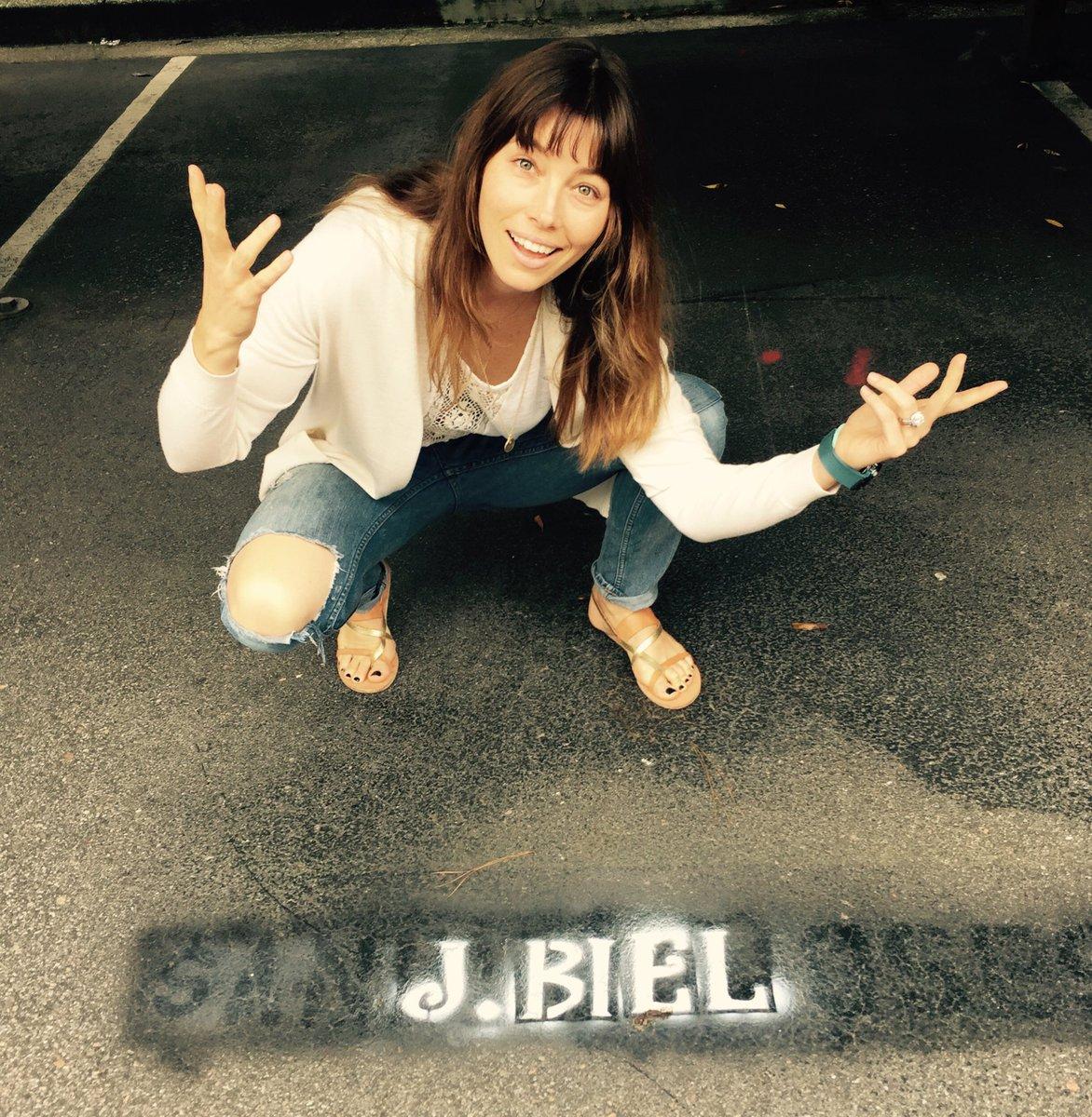 Twitter Jessica Biel naked (54 images), Selfie