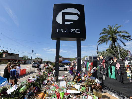 Slain Florida club victims' estates to get $350K each