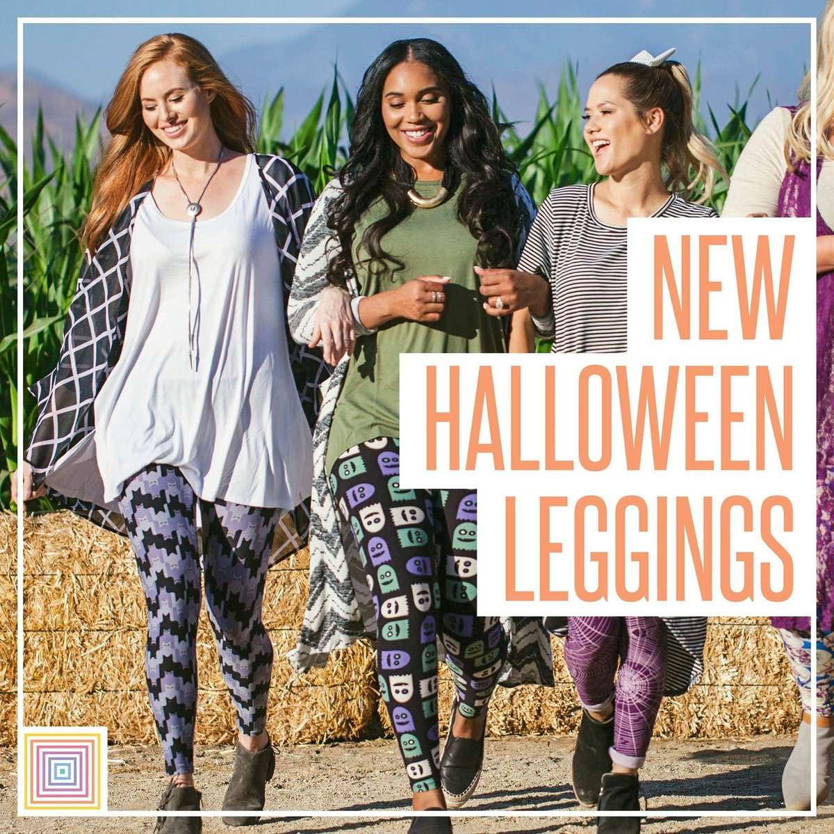 karla fish on twitter omigosh the lularoe halloween leggings launch today if you would like to pre order please check out my group page on fb