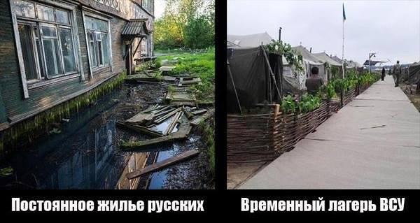 Спецмиссия ОБСЕ требует безопасного доступа в места разведения сторон на Донбассе, - Хуг - Цензор.НЕТ 1418
