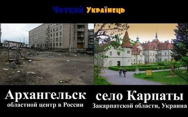 Спецмиссия ОБСЕ требует безопасного доступа в места разведения сторон на Донбассе, - Хуг - Цензор.НЕТ 4329
