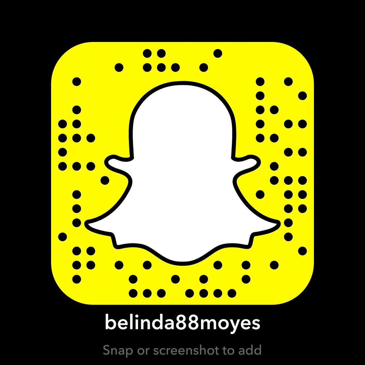 Snapchat Belinda naked (15 foto and video), Topless, Cleavage, Feet, cleavage 2019