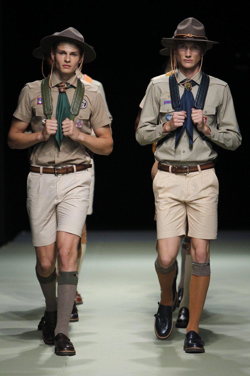 Top Fall Fashion for Tuesday #fashion #ootd