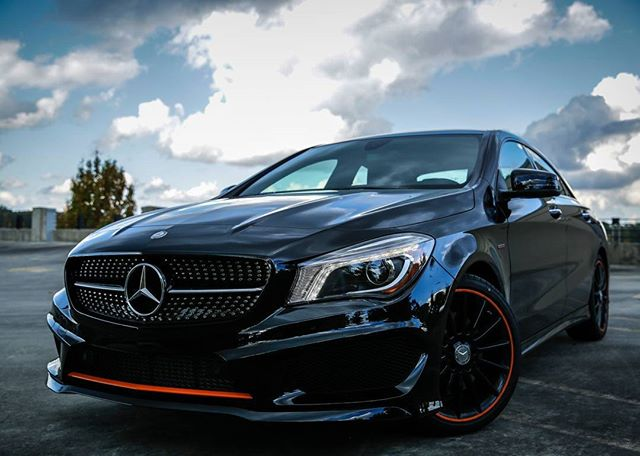 Mercedes benz ny mercedesbenzny twitter for Mercedes benz twitter
