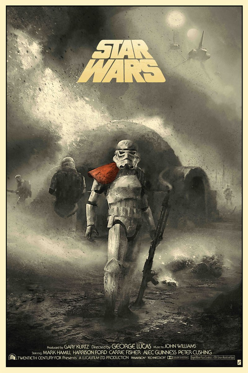 Star Wars: Fan Service - Página 17 CtYszXaXEAANyNI
