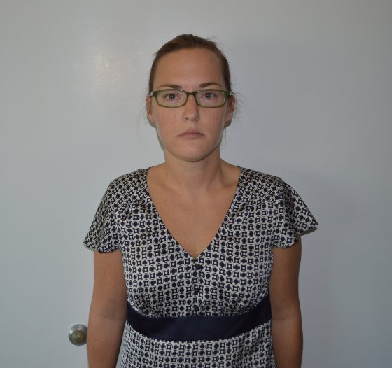 DA: Former Berks County teacher had inappropriate relationship with student.