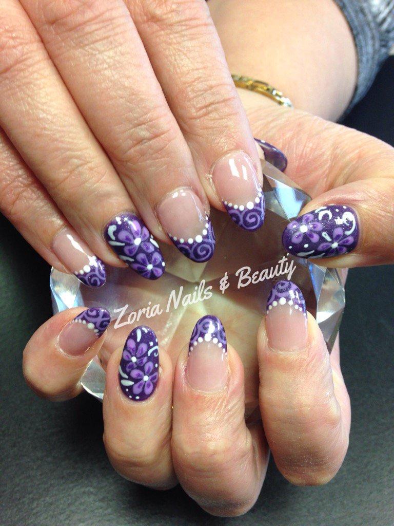 Zoria Nails & Beauty (@Zoria_Nails) | Twitter