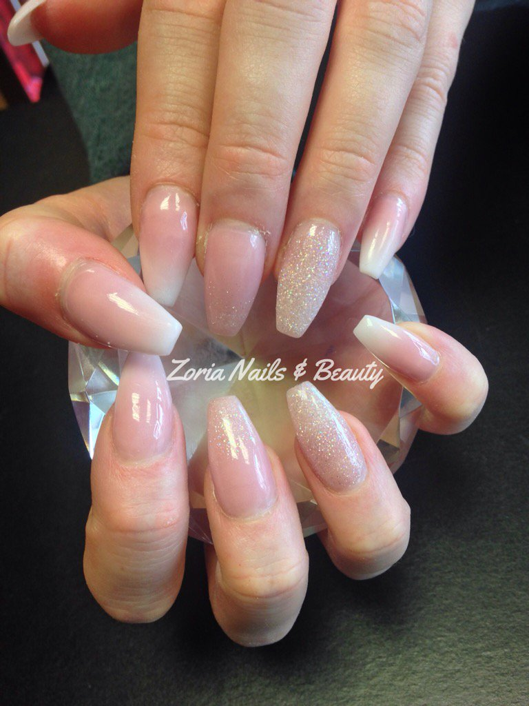 Zoria Nails & Beauty (@Zoria_Nails) | Twitter