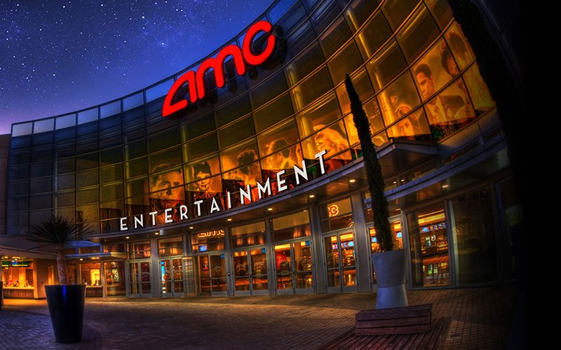 These are the most technologically impressive theaters in LA