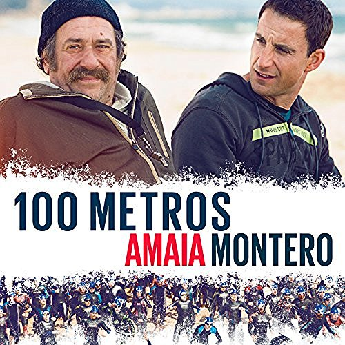 "Amaia Montero >> álbum ""Nacidos para creer"" - Página 2 CtZBBuDW8AAqcy_"