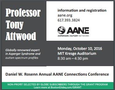 Aane Conference At Lasell College >> Aane Aane09 Twitter