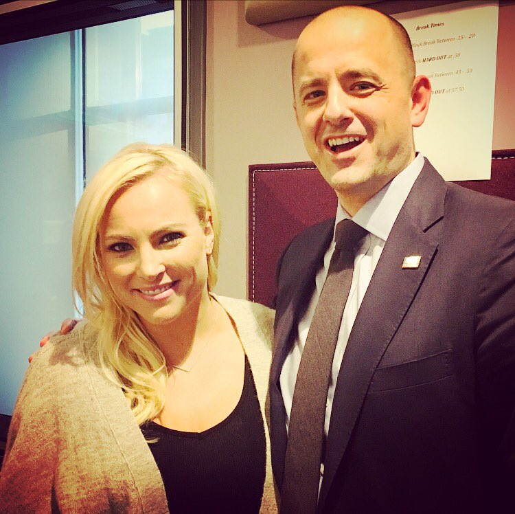 "Meghan Mccain Update: Meghan McCain On Twitter: ""Thank You To Independent"