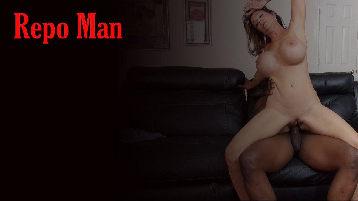 Deauxma robs the bbc cradle 2